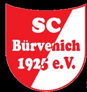 SC Bürvenich